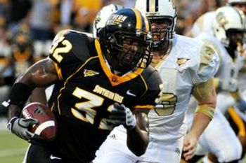 Southernmiss2_display_image