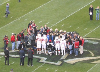 A20111112109ericlegrand_display_image