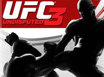 Ufc3_mockbox_display_image