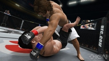 Ufc-undisputed-3-20110603002126816-000_display_image