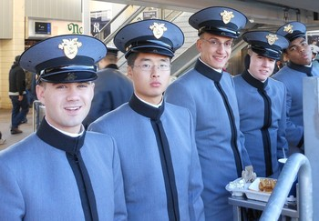 A20111112121fivecadets_original_original_display_image