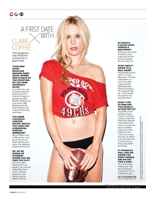 Claire-coffee-maxim-us-november-2011-2_display_image