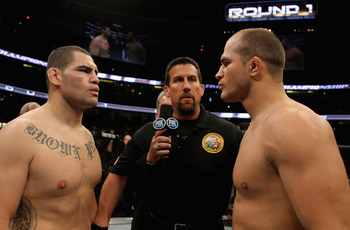 Photo by Donald Miralle/Zuffa LLC/Zuffa LLC vs Getty Images