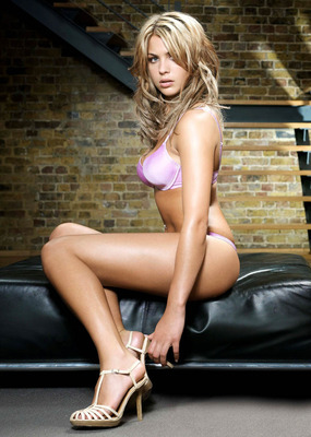 103852_5732-Gemma-atkinson7_display_image_display_image
