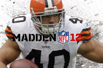 Browns-peyton-hillis-madden-12-custom-cover-poster_original_display_image