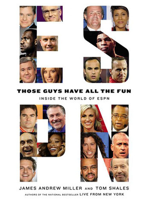 Espn_those_guys_hvae_all_the_fun_2011_a_p_display_image