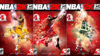 Nba2k12coversplash_display_image
