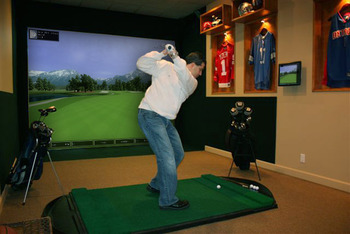 Home_golf_simulator_8_display_image
