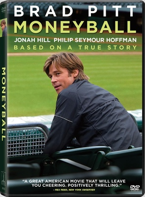Moneyballartworkpic_display_image