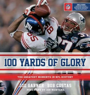 100-yards-of-glory-garner-joe-9780547547985_display_image