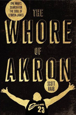 The-whore-of-akron_display_image