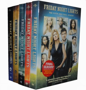Friday_night_lights_seasons_1-5_dvd_box_set2_display_image
