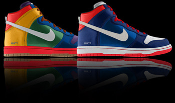 Nike-id-dunk-high-2_display_image
