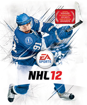 Stamkos-nhl12-cover_display_image
