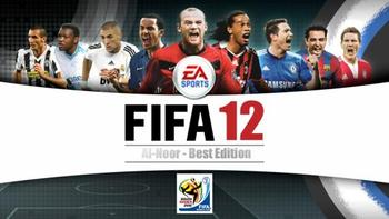 Fifa-12-game_display_image