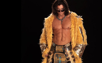 John20morrison2020best20wallpapers_display_image