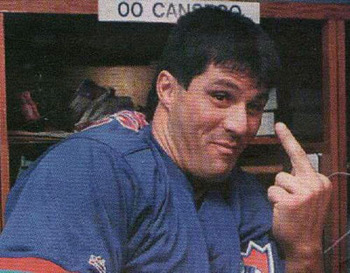 Jose-canseco-middlefinger_display_image