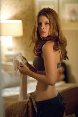 8katemara_display_image
