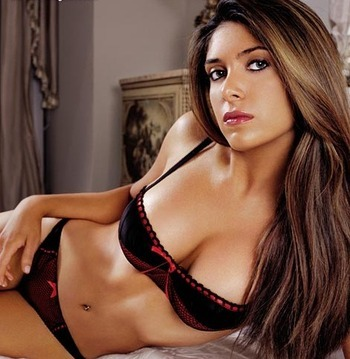2brittnygastineau_display_image