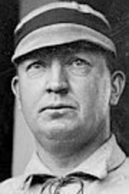 Cy_young_original_display_image