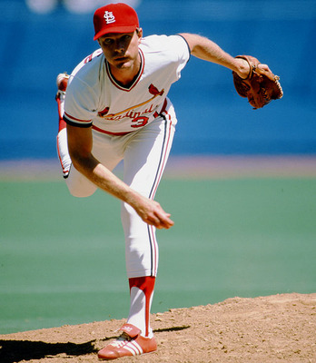 Bob-forsch_pitching_display_image