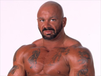 Perrysaturn_display_image