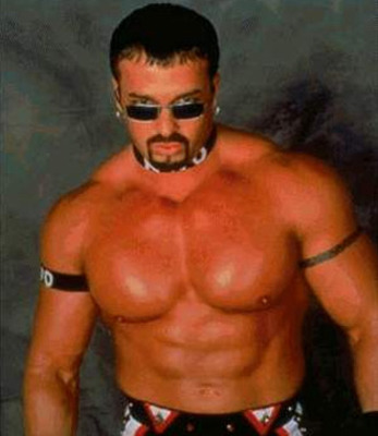 Buff_bagwell_display_image