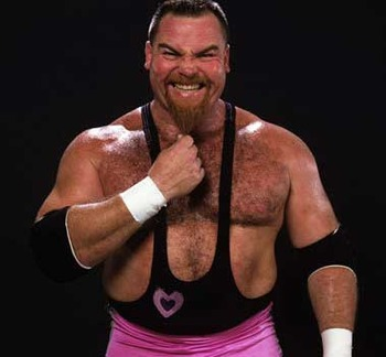 Jim-the-anvil-neidhart_display_image