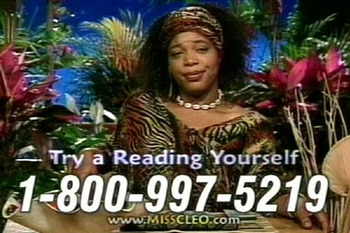 Miss-cleo-2_original_display_image