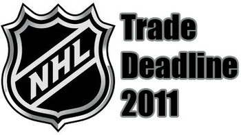 Tradedeadline_display_image