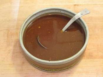Gravy-recipe_display_image