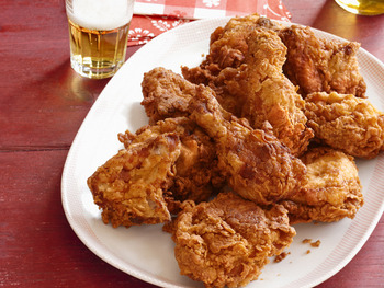 Fnm_070111-fried-chicken-026_s4x3_lg_display_image
