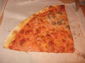 Pizza_display_image