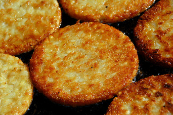 Latkes_display_image