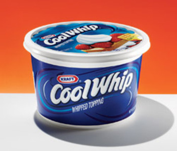 St_coolwhip_m_display_image
