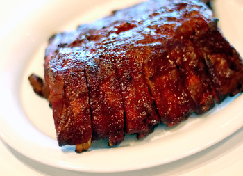 Ribs_display_image