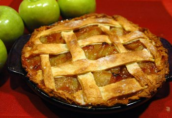 Apple_pie_display_image