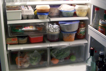 Leftovers_display_image
