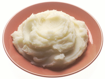 Mashed_potatoes_display_image