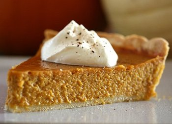 Pumpkin-pie-2_display_image