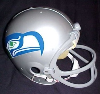 Seahawksoriginalhelmet_display_image