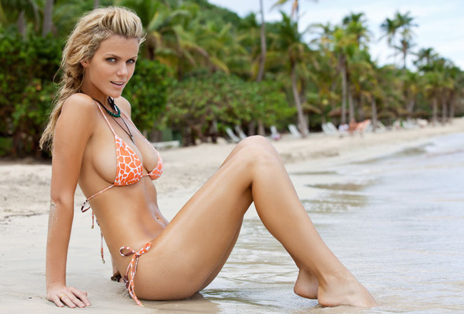 Brooklyn-decker_original_crop_650x440