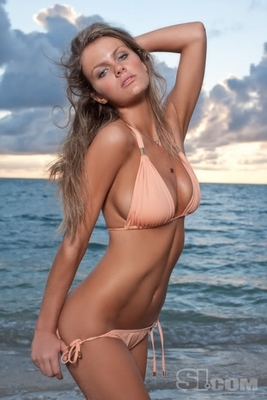 Brooklyn-decker45_display_image