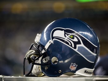 Seahawks-helmet_display_image