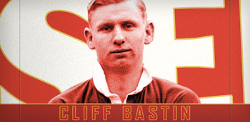 Cliffbastin_display_image