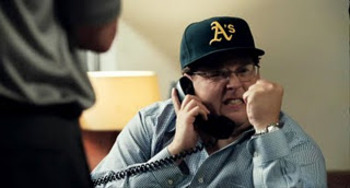 Moneyball-movie-2011-12_display_image
