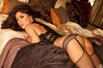Arianny-Celeste-playboy-shoot-21-1024x682_display_image