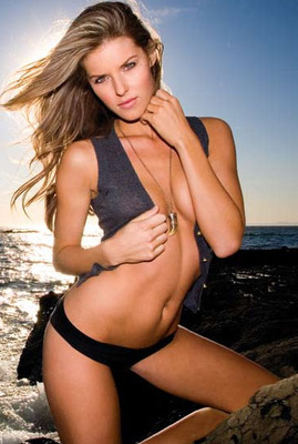 Carrie_prejean_hot_girl_beach_1_display_image_display_image