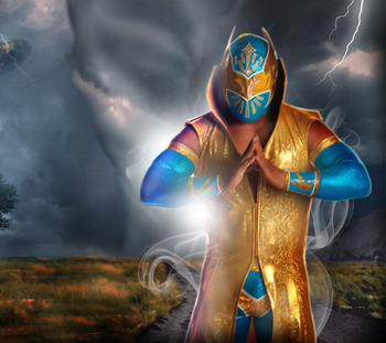 Sincara2_display_image