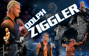 Dolphziggler10_display_image